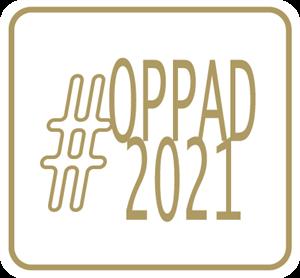 #oppad2021_logo klein