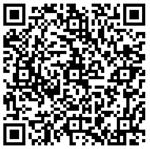 QR Hekselien Kerstwandeling #oppad2021