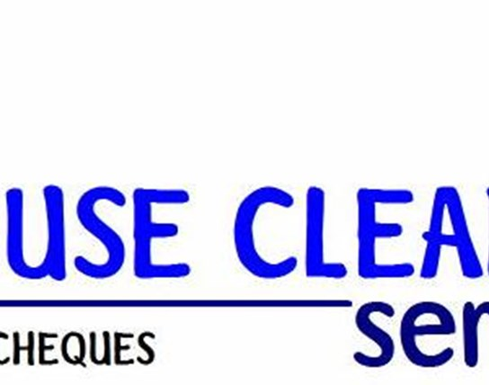 lcpboxlogo House Cleaning Services