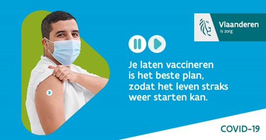 lcpboxcovid19_banner vaccinatie